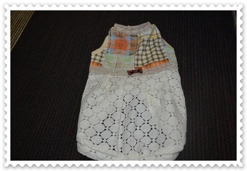 お洋服DSC_0598-20140707