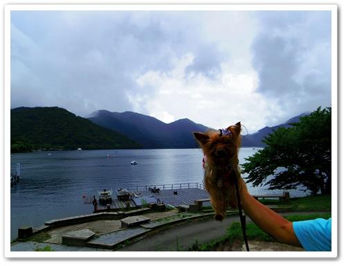 中禅寺湖IMGP0364-20140720