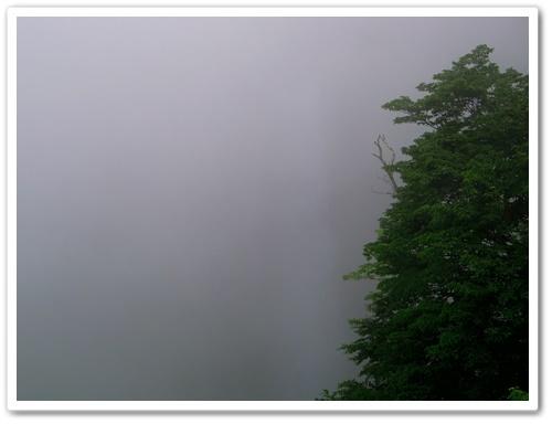 華厳の滝IMGP0369-20140720