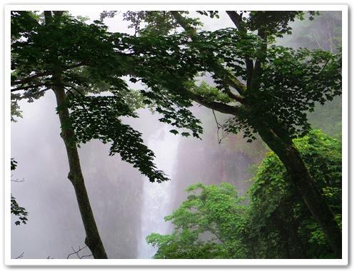 華厳の滝IMGP0371-20140720