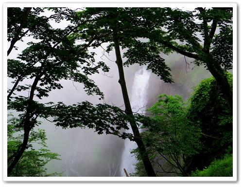 華厳の滝IMGP0373-20140720
