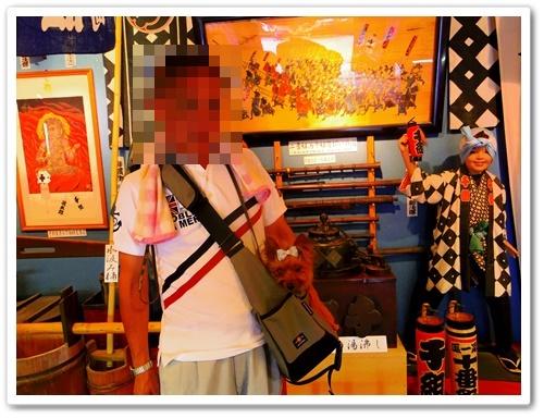 日光江戸村IMGP0451-20140721