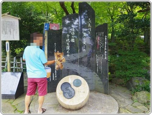 岐阜城IMGP0740-20140830