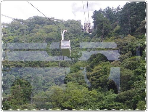 岐阜城IMGP0765-20140830