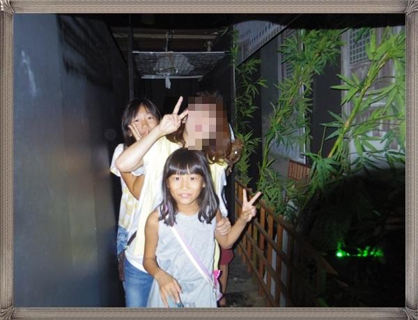 桃太郎不思議博物館IMGP0959