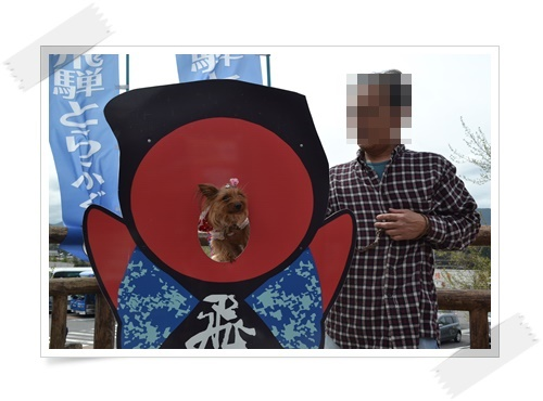 byouinDSC_0889-20140426.jpg