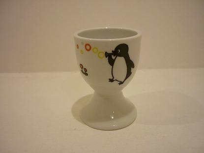 エッグカップ1