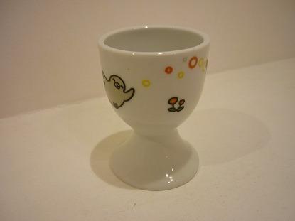 エッグカップ2