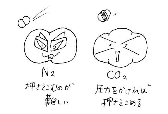 14_0514_05.jpg