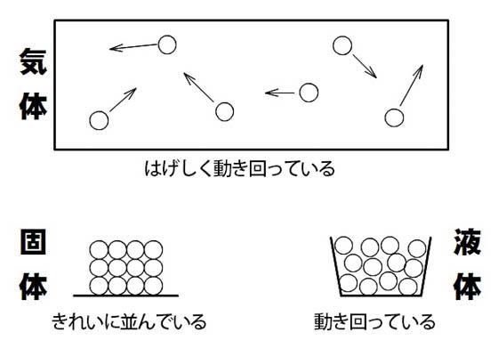 14_0514_06.jpg