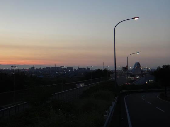 14_0725_06.jpg