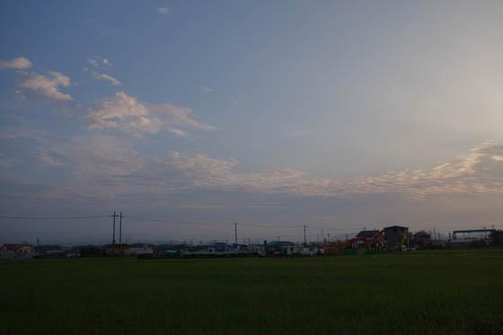 14_0906_01.jpg