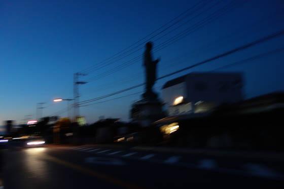 14_0912_10.jpg