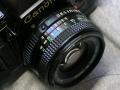 DSCN5496.jpg