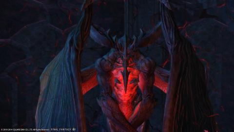 Rin Lucifer 2014_03_28 04_53_44