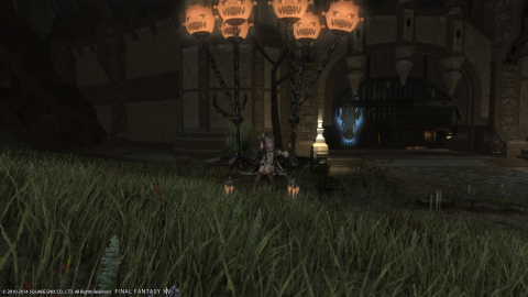 Rin Lucifer 2014_04_25 02_36_32
