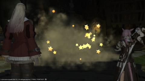 Rin Lucifer 2014_04_25 02_24_55