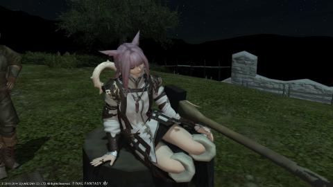Rin Lucifer 2014_05_15 05_34_10