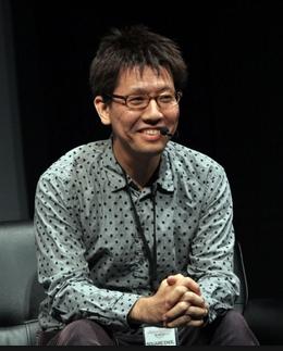 リードデザイナー鈴木さん