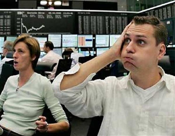 15_brokers.jpg