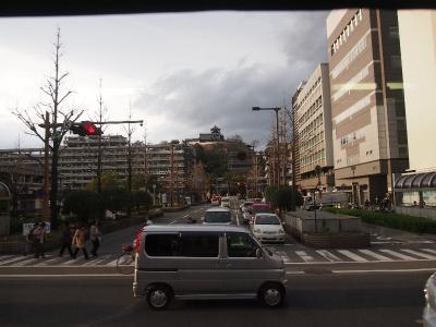 20140320_137.jpg