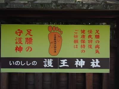 20140419_060.jpg