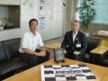 20140715熊谷市長報告.jpg