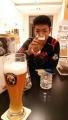 yasuda beer