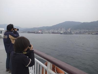11_2013_11kanpan_3.jpg