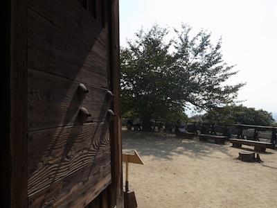 12_2013_11matsuyamajo_11.JPG