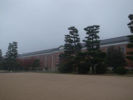 2013_11edajima_4.JPG