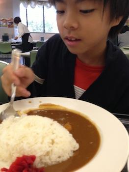 2013_11edajima_7.jpg