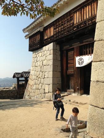 3_2013_11matsuyamajo_2.jpg