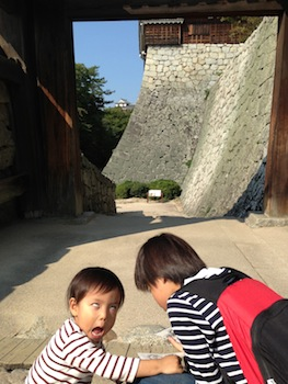 6_2013_11matsuyamajo_5.jpg
