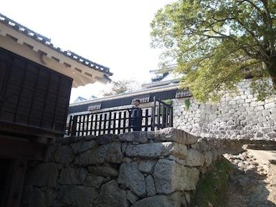 7_2013_11matsuyamajo_6.JPG