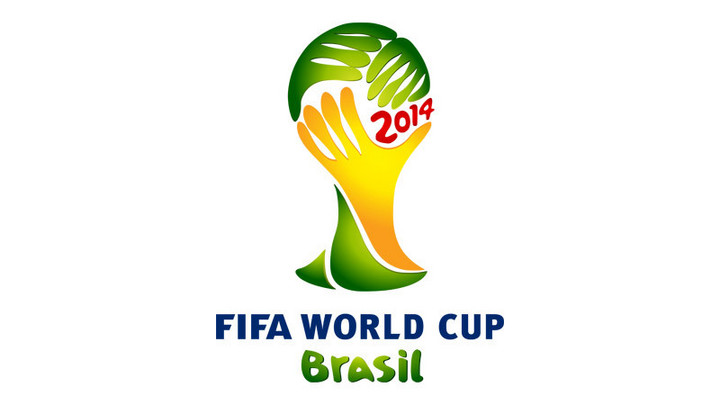 WC2014-thumbnail2.jpg
