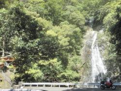 八瀬尾の滝0311_24