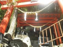 八瀬尾の滝0311_15