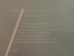 空の境界全画集限定愛蔵版6