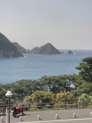 輝津館 戦艦大和―坊ノ岬沖海戦5