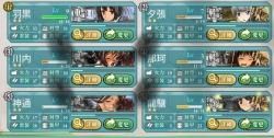 艦これ0415_1