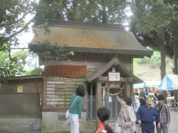 s-和気神社 和気公園藤まつり2014_12