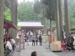 s-和気神社 和気公園藤まつり2014_16