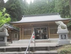 s-和気神社 和気公園藤まつり2014_17