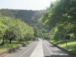 北薩ツーリング 神社 御朱印3