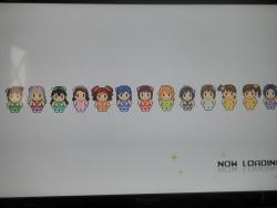 s-アイマス アイドルマスター ワンフォーオール レビュー プレイ感想2_7