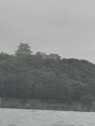s-CBR250R九州一周ツーリングの旅3日目20