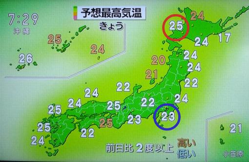 s-448-1天気予報