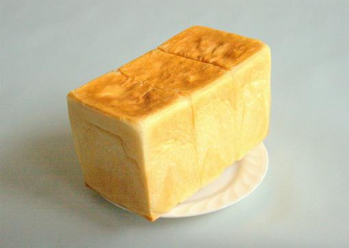 s-463-1塩麹食パン2