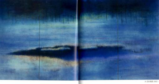 s-511-12沼の風景2002